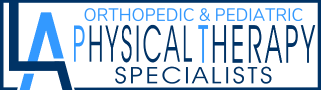 Los Angeles Orthopedic and Pediatric Physical Therapy